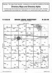 Map Image 023, Faribault County 2002